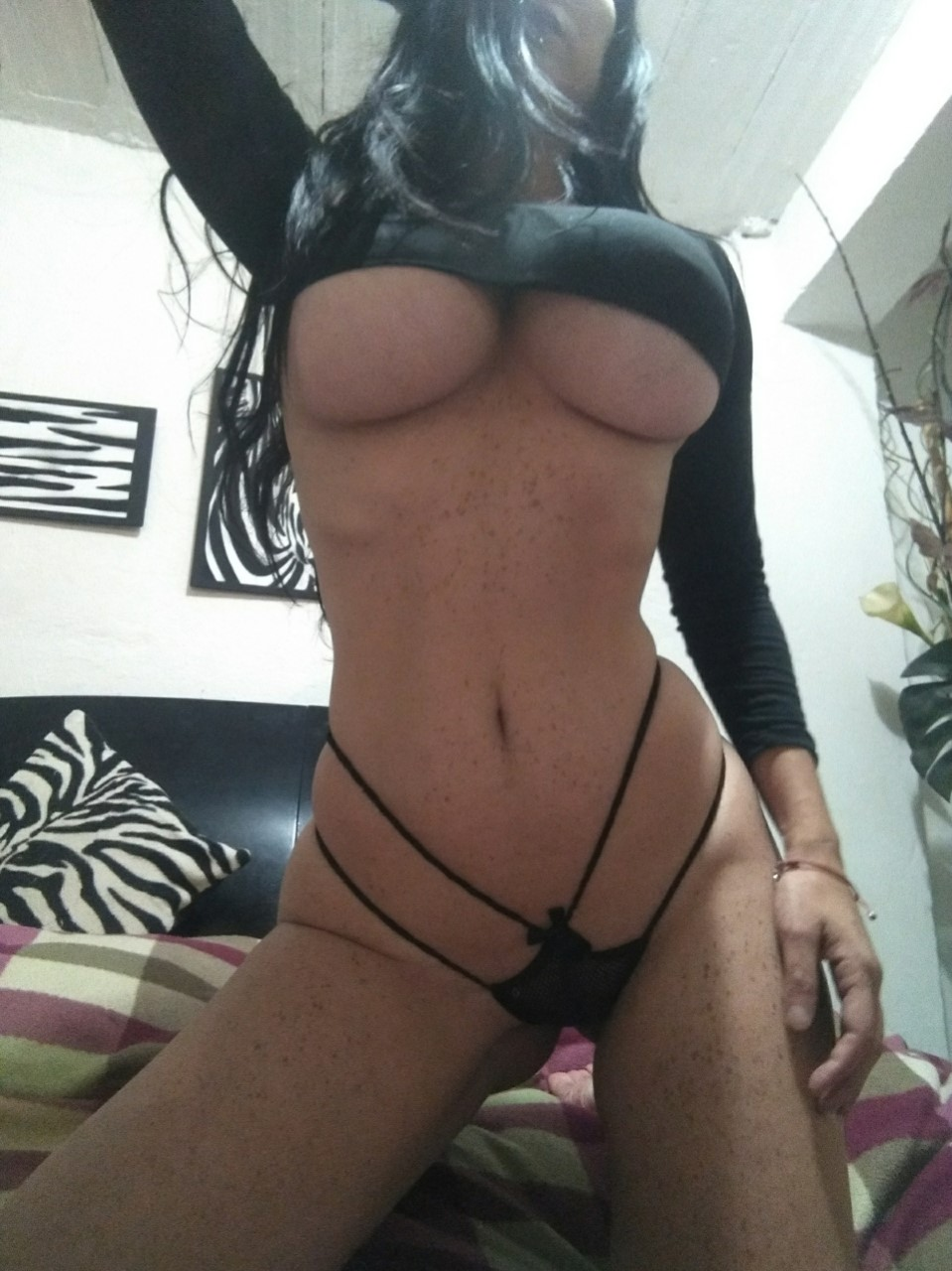 LO MEJORES SQUIRT SHOWS
